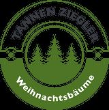 Tannen Ziegler Logo